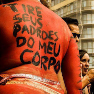 tire-seus-padroes-do-meu-corpo-258400-1