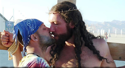 a3a10-desrespeito-gay-aos-religiosos