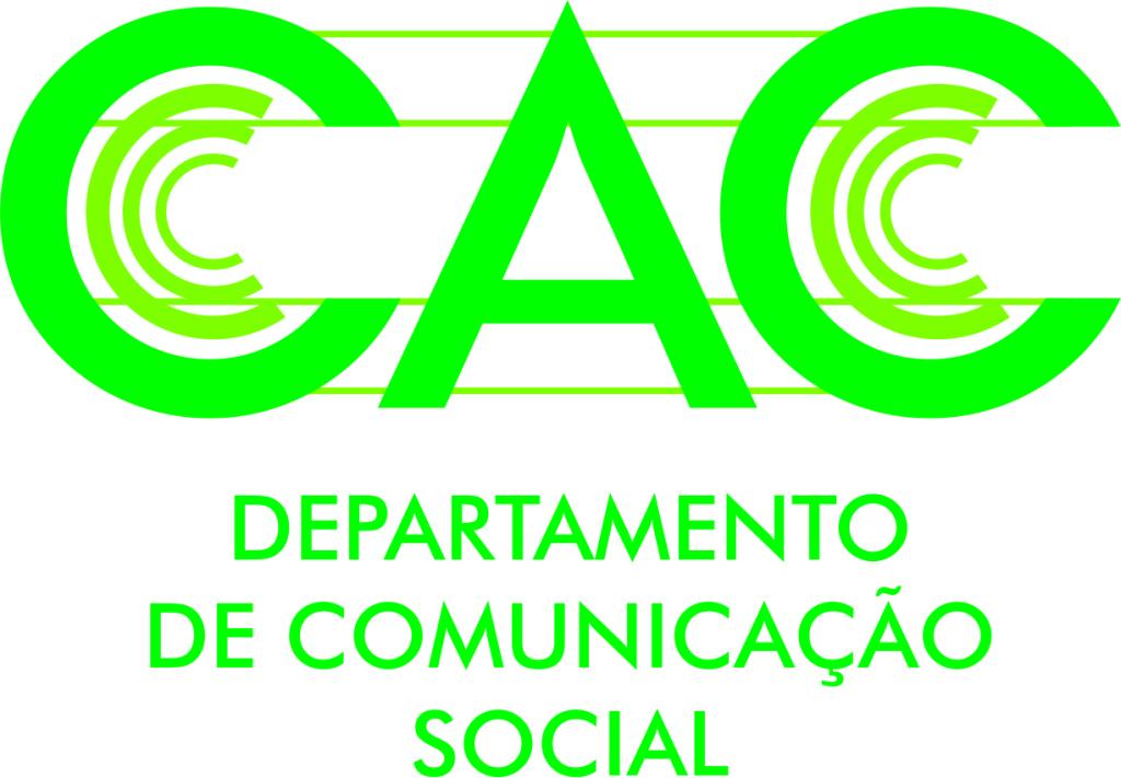 comunicacao_social_depts_