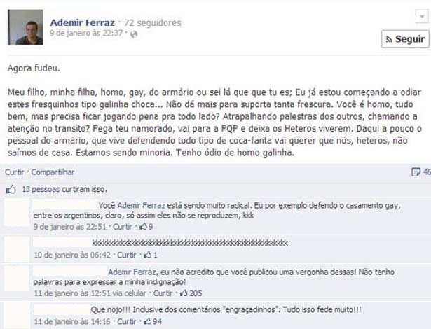 professor-da-ufrpe-universidade-federal-rural-de-pernambuco-causa-polemica-com-comentarios-homofobicos-no-facebook-1389731070737_615x470
